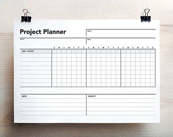 Printable Daily To Do List Daily Agenda Planner Printable To Do
