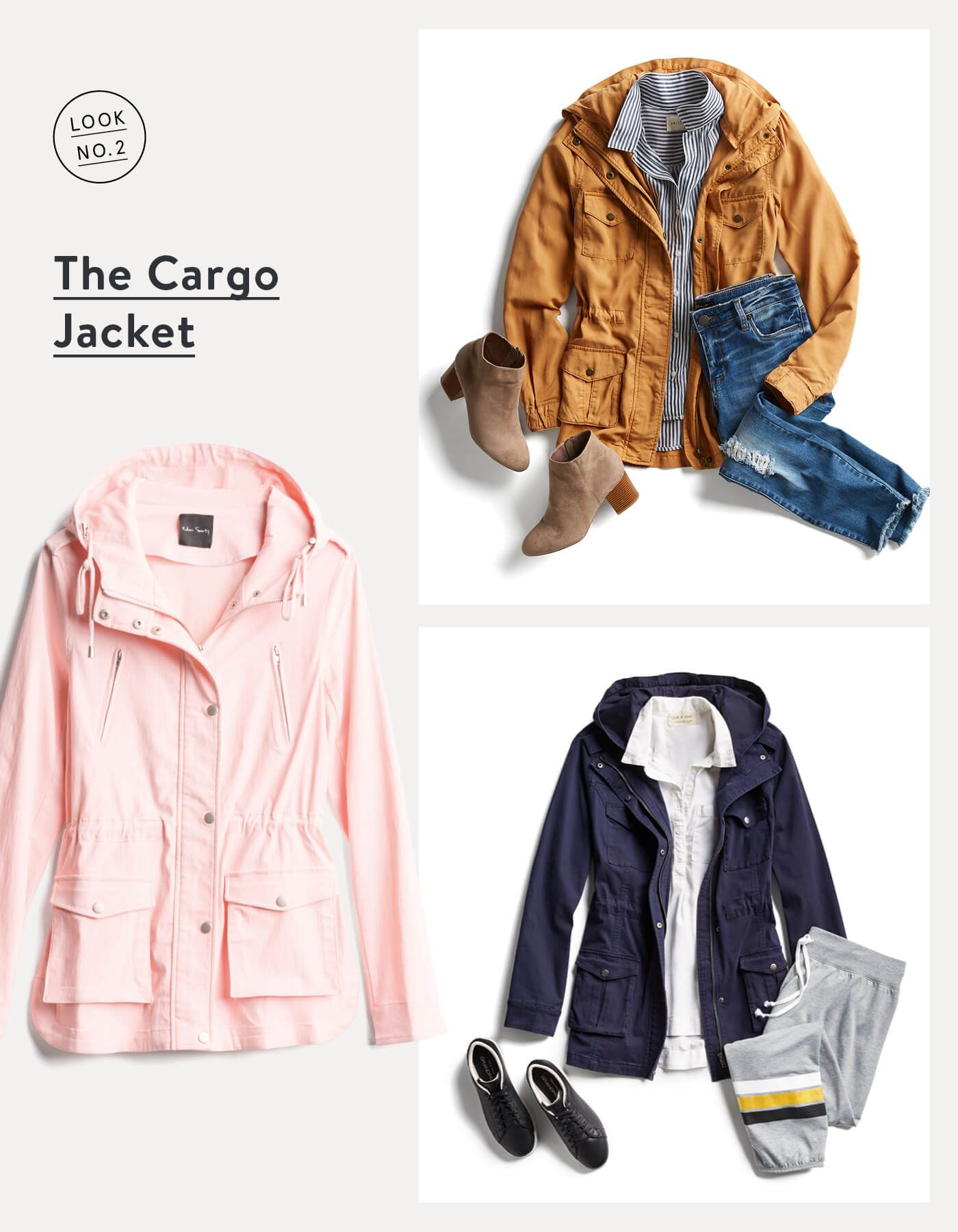 6 Light Jackets To Get Before Spring Arrives Stitch Fix Style Stitch Fix Jacket Light Jacket Fashion [ 1800 x 1400 Pixel ]