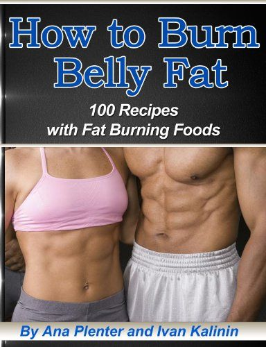 Best body fat burning pills photo 8