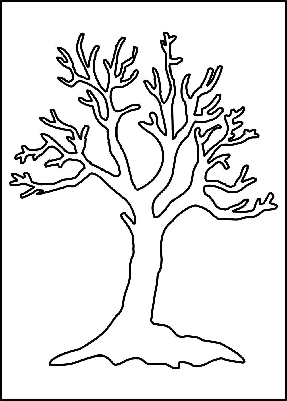 Pin On Tree Of Life Wedding