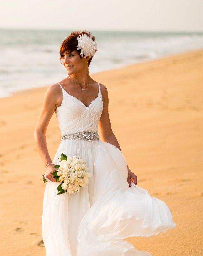 American Wedding Dress Designer from the USA near Dallas Texas ...
