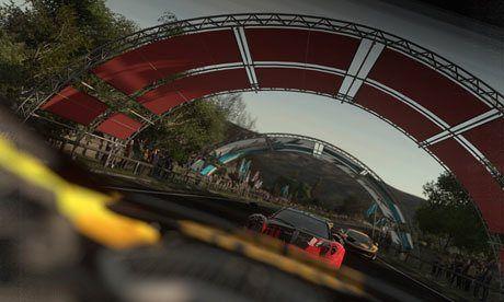 DriveClub-tunnel-008.jpg (460×276)