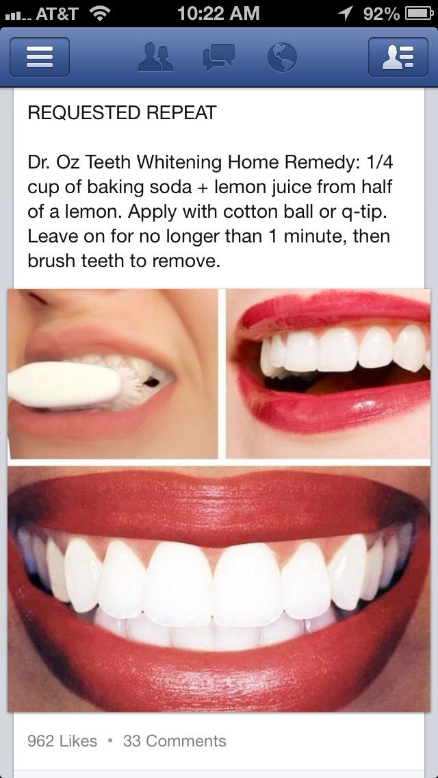 Whiten Teeth Makeup Hair And Skincare In 2018 Pinterest