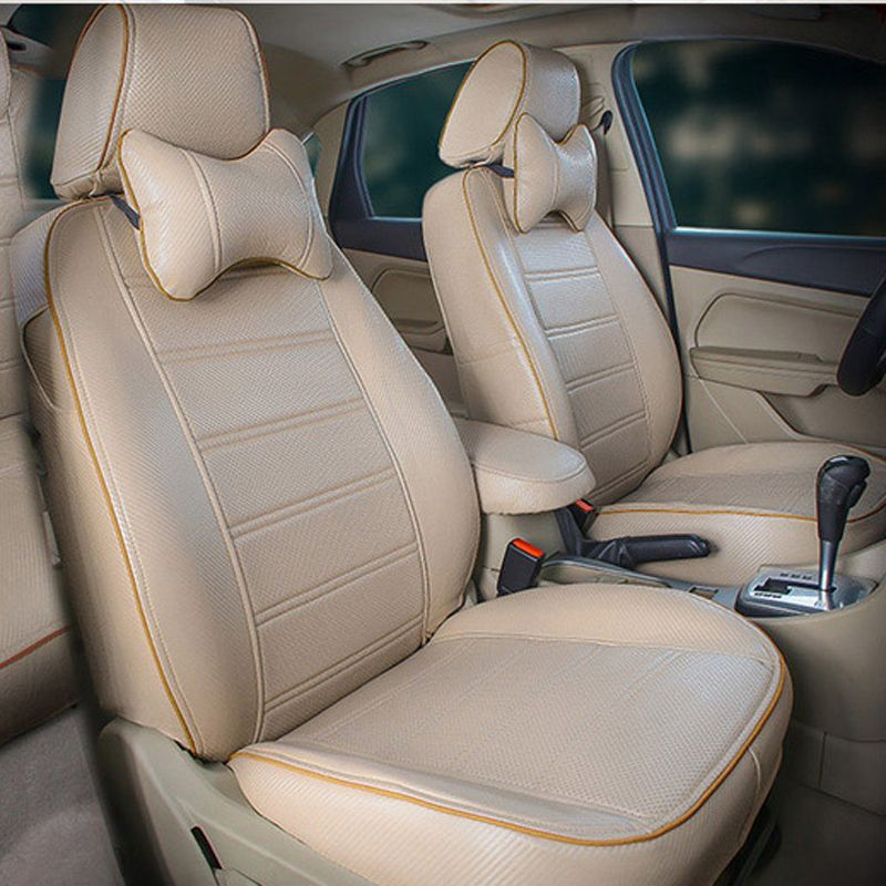 Dedicated Leather Cover Seat Car For Mercedes Benz R350 R300 R500 R320 R400 Cars Seat Covers Sets Seats Cushio Car Seat Cover Sets Car Seats Mercedes Benz R350