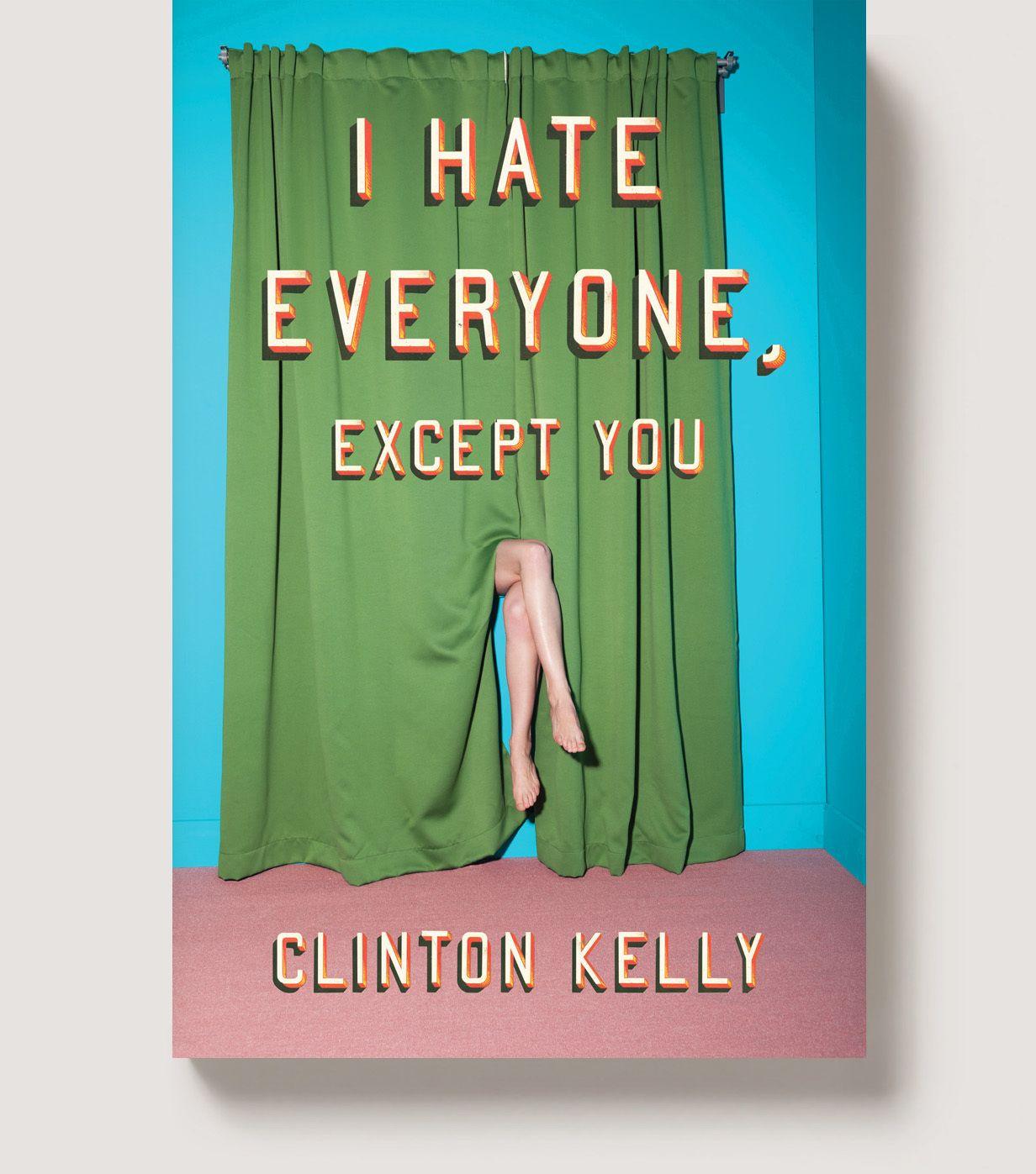 Zoe Norvell Killed Book Design Book Cover Cover