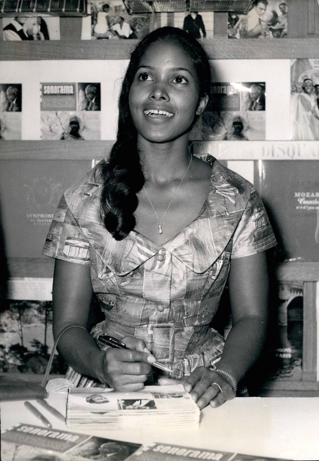 Bibbe Hansen,Patricia McPherson XXX pics & movies Bree Williamson,Barbara Baxley
