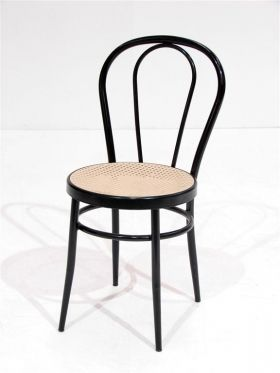 Attrayant Bistro Styled Chair To Hire. Perfect For Event Theming Of Bistro, French,  Italian Or Parisian Burlesque Themed Events! Check Out Our Bistro Tables U0026  Bistro ...