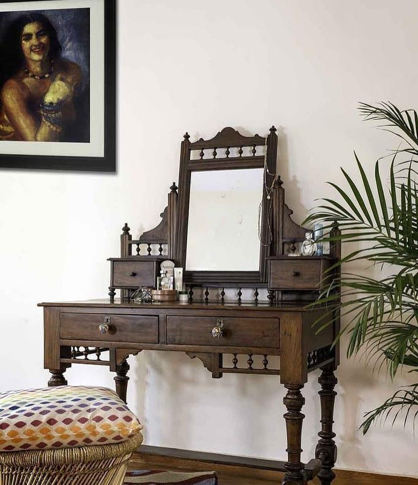 Decor Alley By Surbhi Tangri On