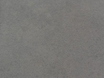Keramische tegels Salou
