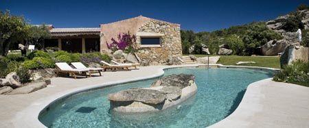 The queen of shops reviews Petra Segreta Resort & Spa.