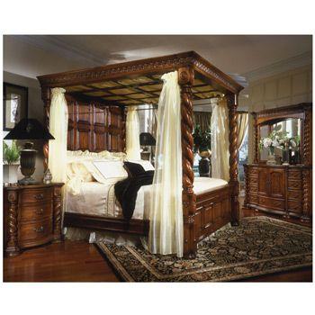 Brittany bedroom furniture
