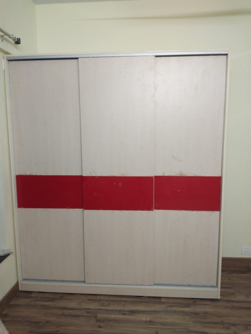 Come And Make New Sliding Wardrobe Wooden Wardrobe Wardrobe Design Sliding Wardrobe