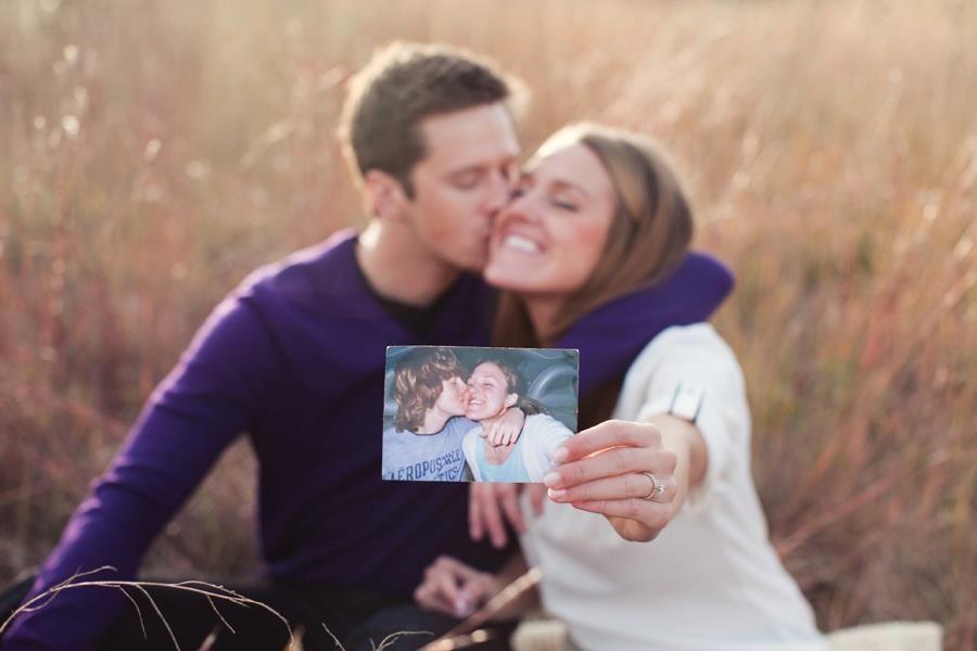 Joliet dating