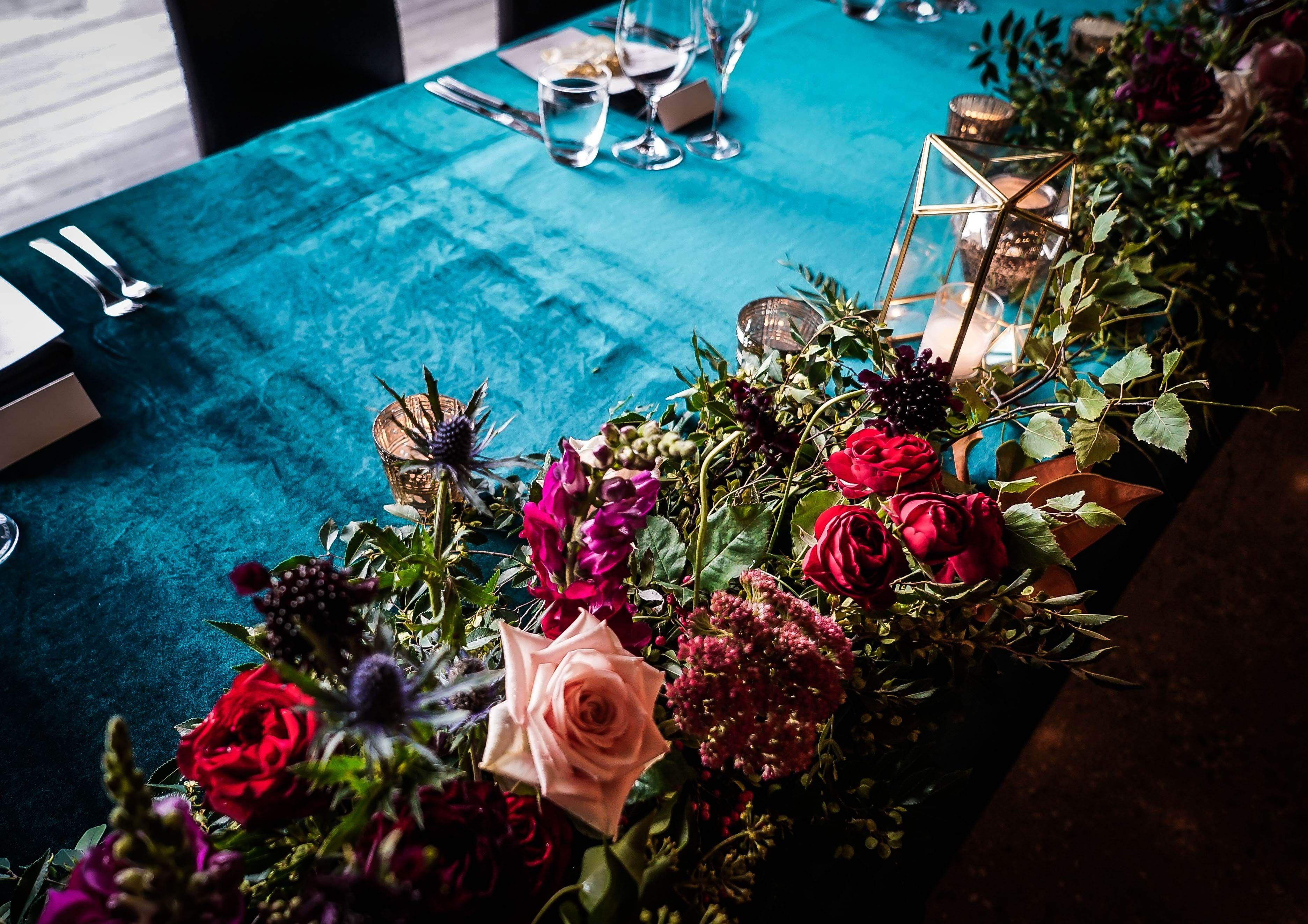 Joseph Chromy Winery Wedding | Michigan wedding venues ...