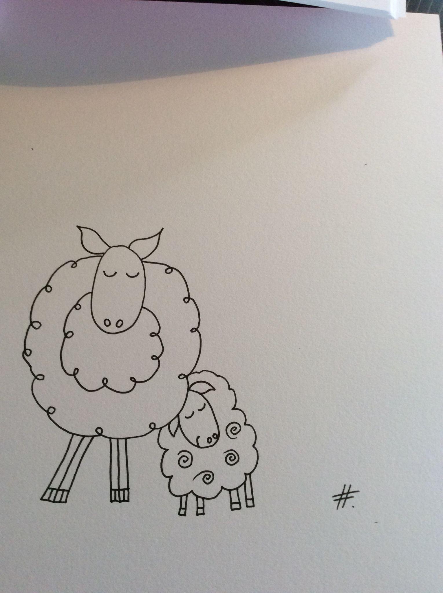 Mææææ ÆLSKE dæ❤️❤️❤️