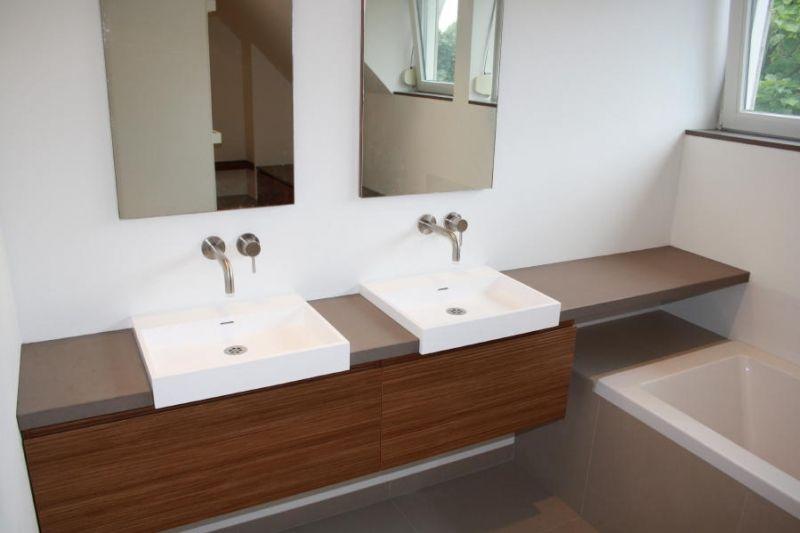 Afbeeldingsresultaat voor wastafel slaapkamer ontwerp | Wastafel ...