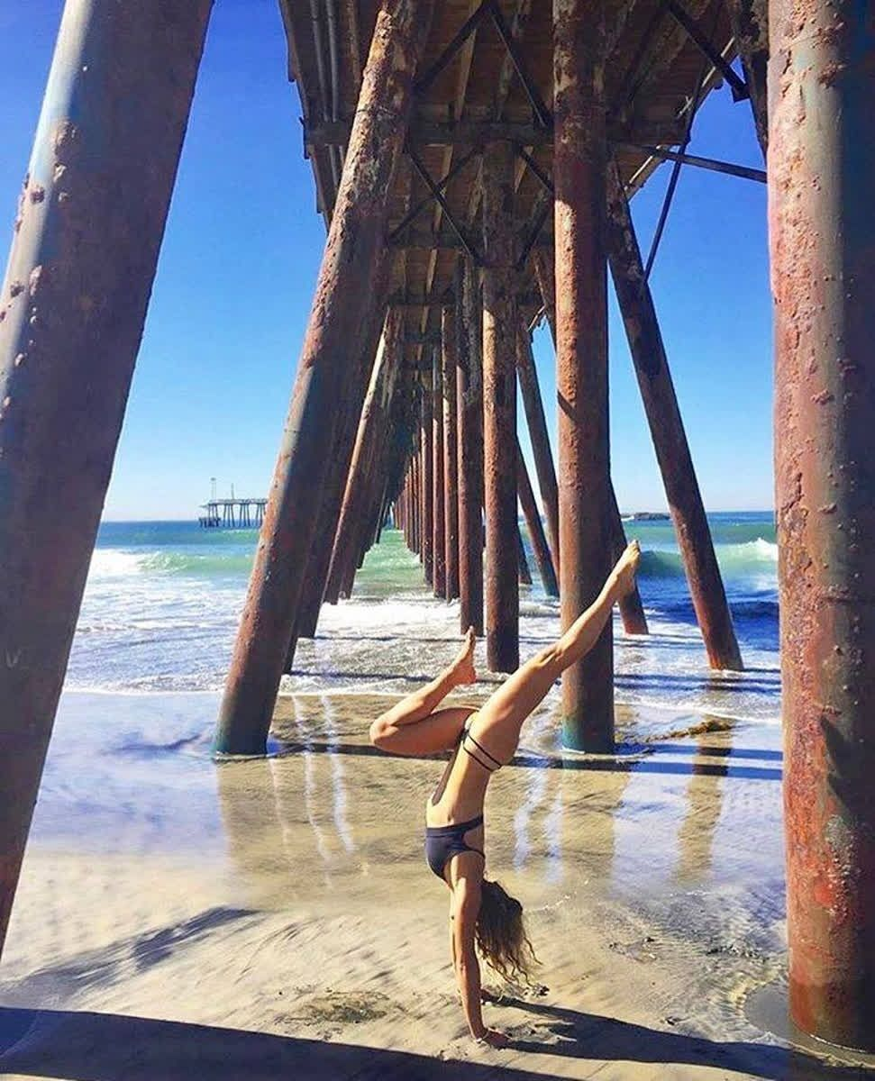 Please dont try this in home try it in Rosarito Begin your adventure by visiting Adventure by lindsaygucker