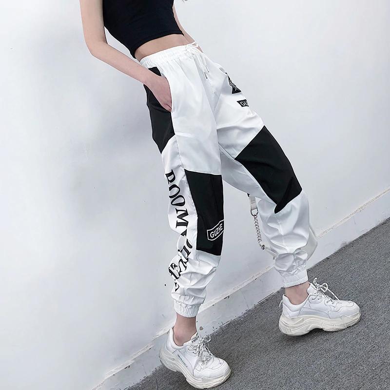 depositar Muscular temor  Compra fácil, vive mejor! Aliexpress.com en 2020 | Moda de ropa, Ropa nike  mujer, Ropa tumblr