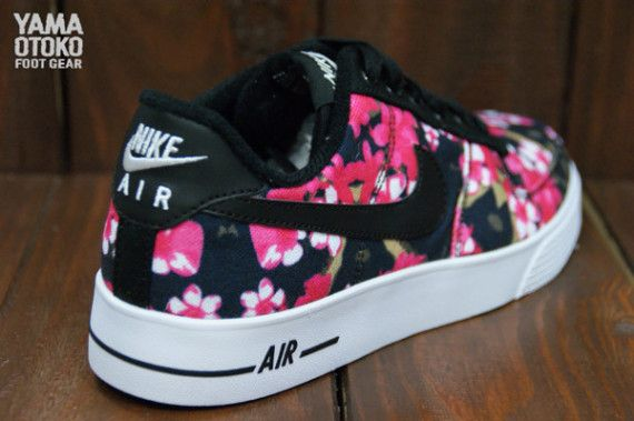 online store 97309 72ca5 Nike Air Force 1 AC GS