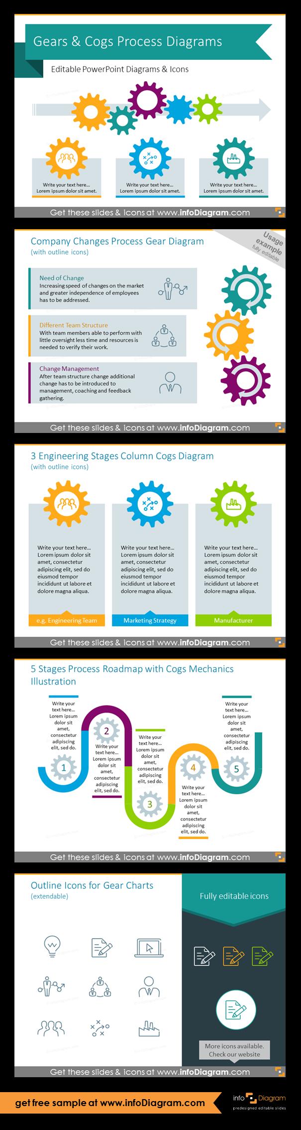 Resume Template Power Point Template Web Design Instagram Ideas Layout Ideas Desain Powerpoint Presentasi Portofolio Desain Grafis