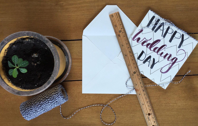 Wedding day cards greetig cards wedding cards