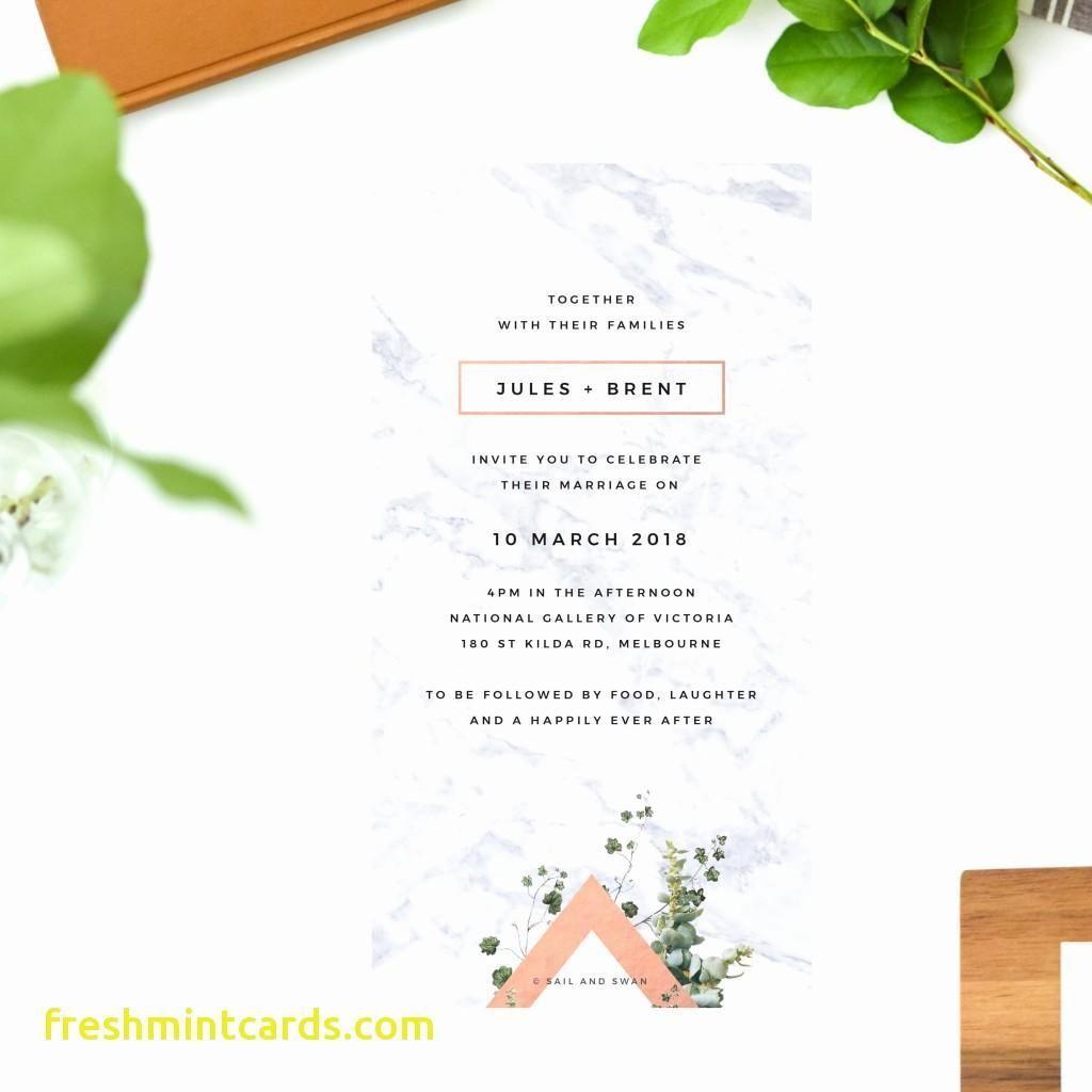 Pin On Invitation Printing