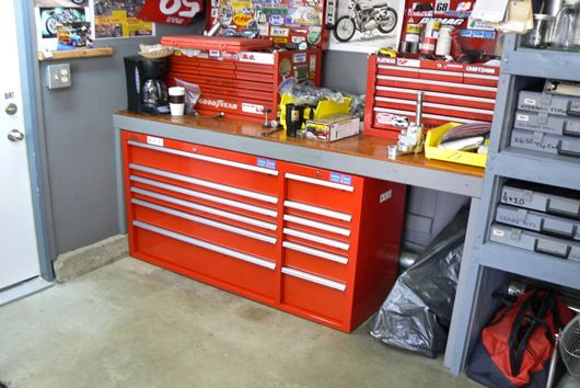 American Freight Kitchen Carts And Island