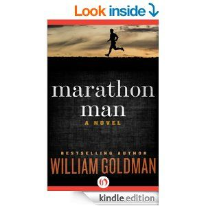 Amazon marathon man a novel ebook william goldman kindle amazon marathon man a novel ebook william goldman kindle store fandeluxe PDF