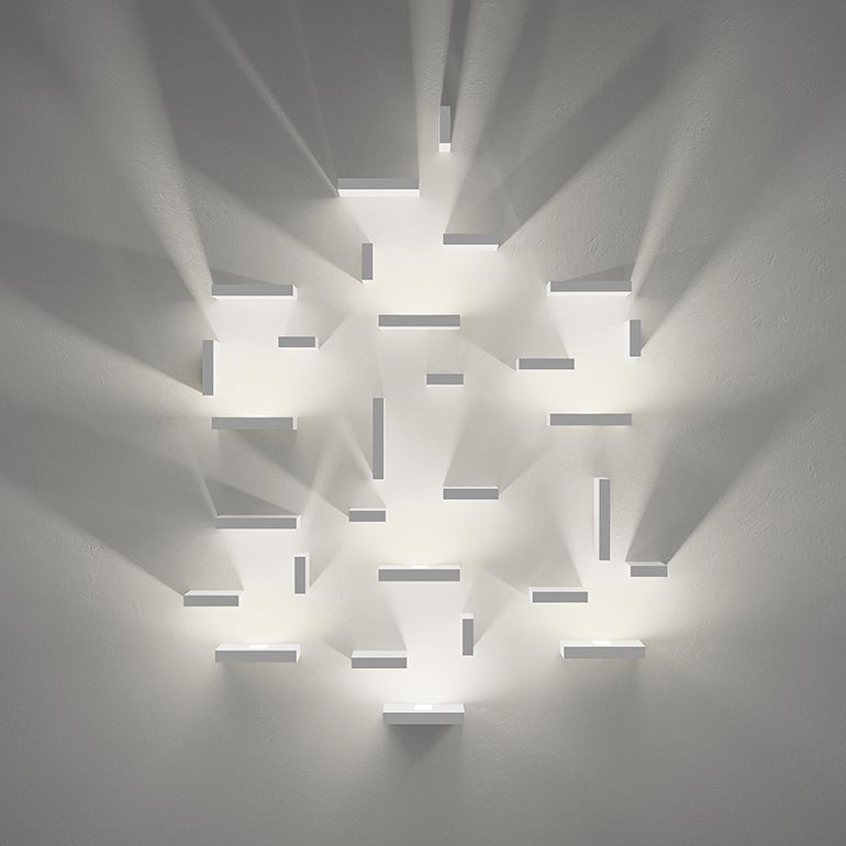 Vibia lighting set wall fixtures wall usa vibia feature wall vibia lighting set wall fixtures wall usa vibia feature wall lighting aloadofball Gallery