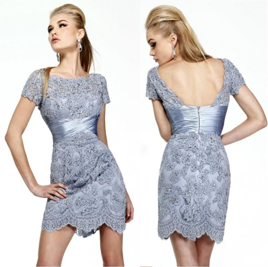 Cheap dress boa buy quality dress business directly from china