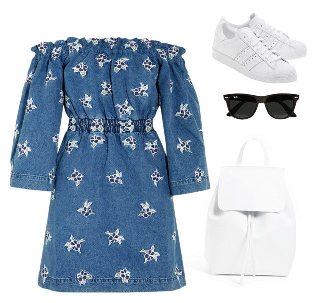 Sightseeing | Kurze blaue kleider, Kurzes blumenkleid ...