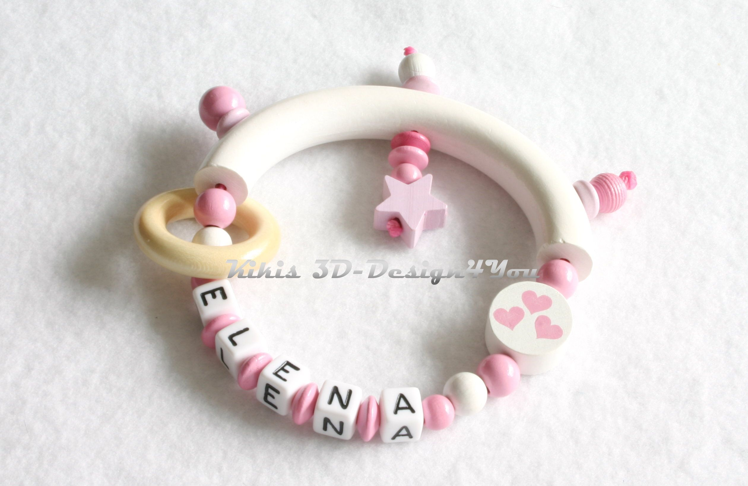 jewelry personalized zoom rings baby name your listing customized necklace fullxfull il