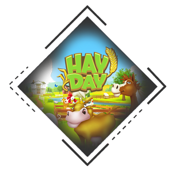 Hay Day Hack Online How To Hack Hay Day On Android And Ios Hayday Haydayhack Haydaycheat Haydayhackonline Fun Free Games Hay Day Fun Online Games