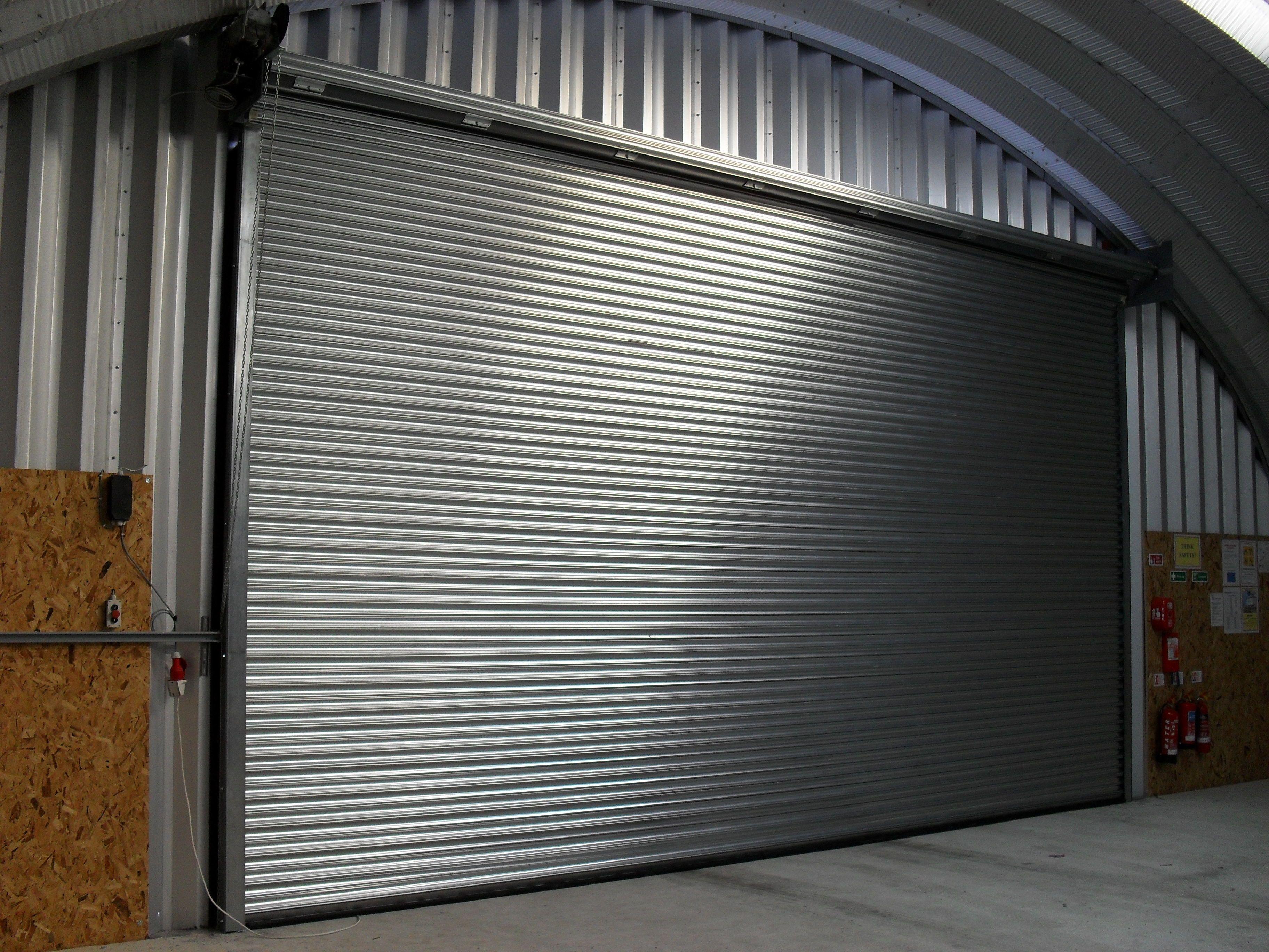 Ardwick Green Manchester In 2019 Roller Doors Roller Doors