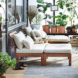 Liegemöbel sitz liegemöbel garten und terrasse terrasse und