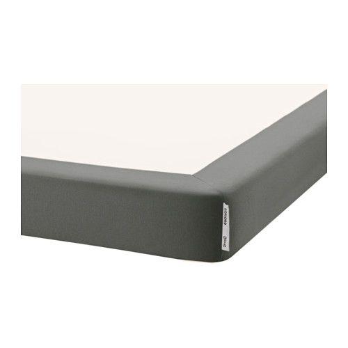 EIDFJORD Somier láminas   150x190 cm   IKEA | My New Home