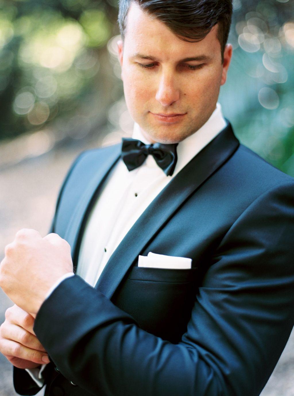 Elegant Western Australia Wedding via Magnolia Rouge | g r o o m ...