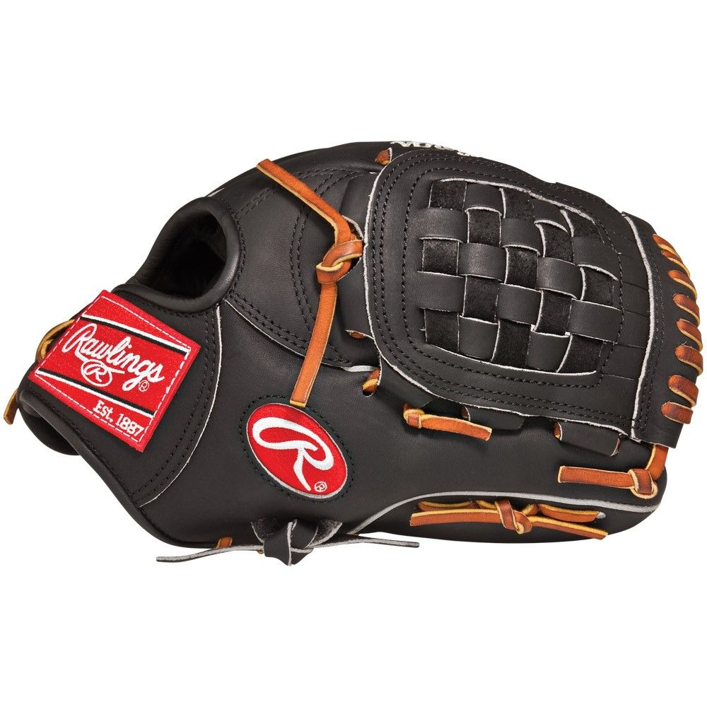 Rawlings Heart Of The Hide Prodj2 Derek Jeter Model 11 5 Baseball Glove Derek Jeter Baseball Glove Rawlings Baseball