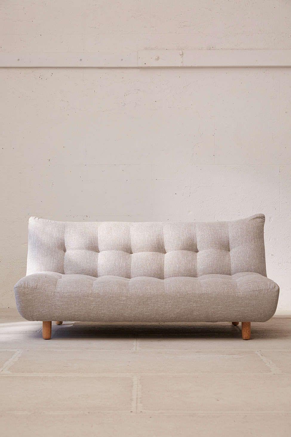 Winslow Sleeper Sofa Sleeper Sofa Sofa Love Seat