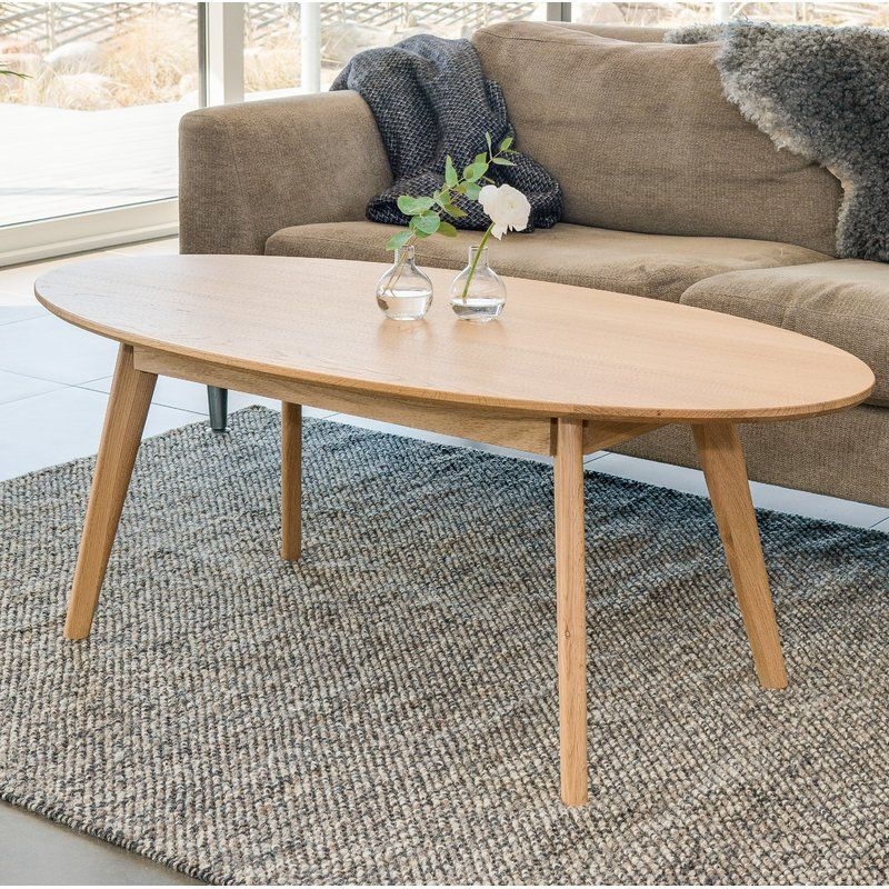 Groovy Yumi Coffee Table In 2019 New House 2019 Coffee Table Uwap Interior Chair Design Uwaporg