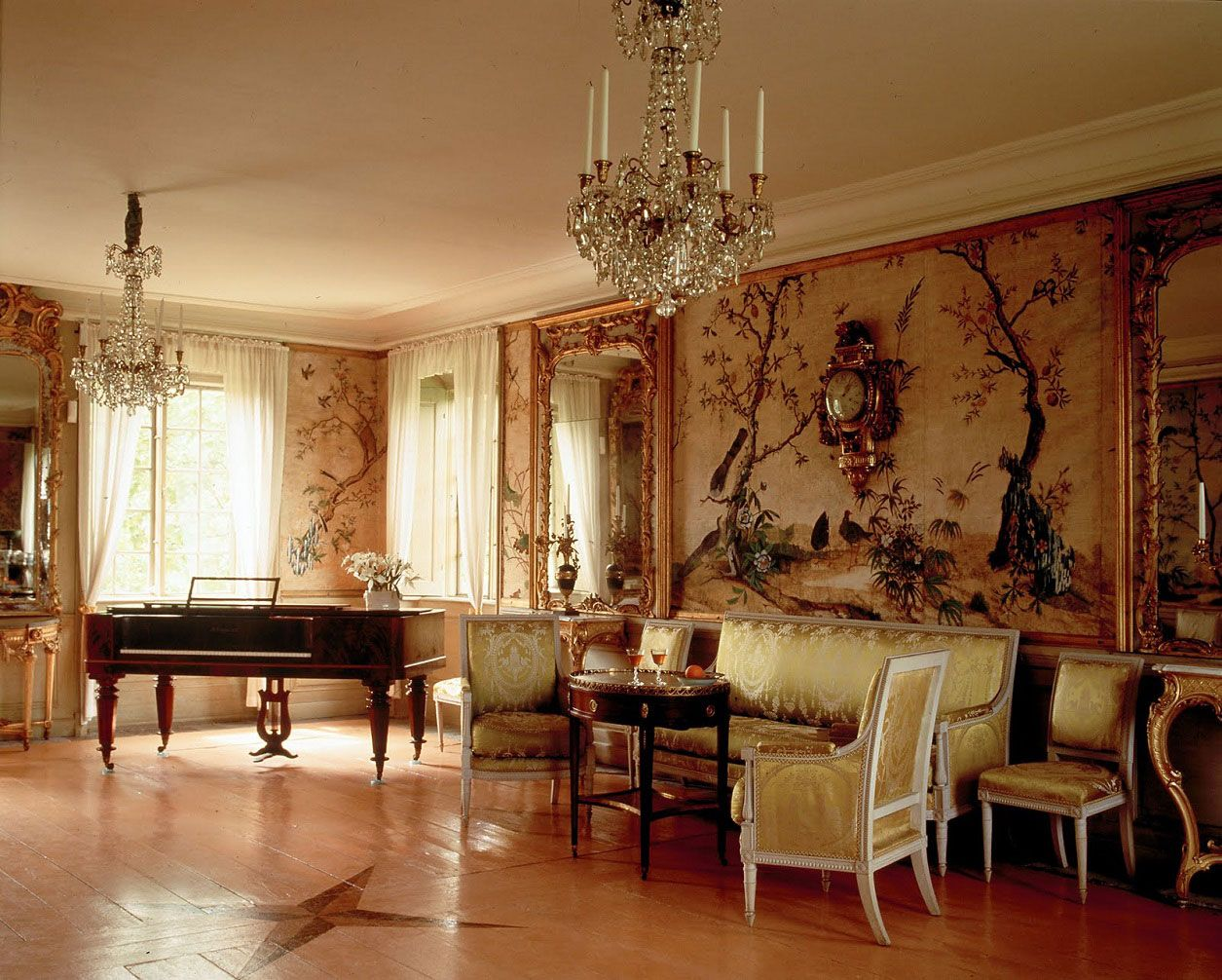french country decor home. French Home Decor (scheduled Via Http://www.tailwindapp.com? Country L