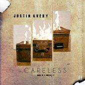 jUSTIN aVERY https://records1001.wordpress.com/