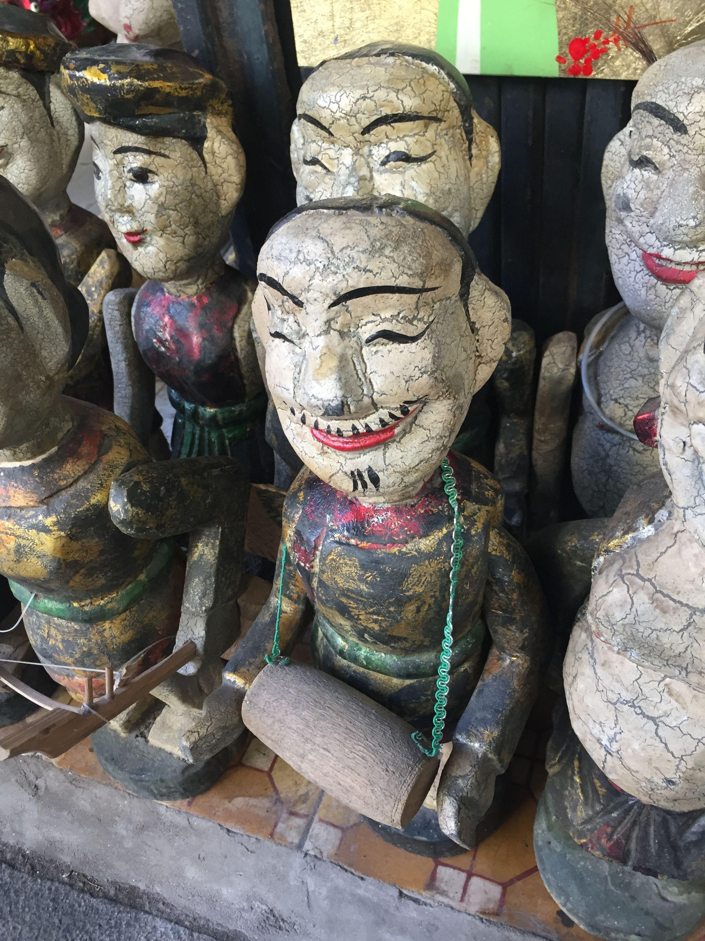 Pin by chris dangtran on simply vietnam asia travel