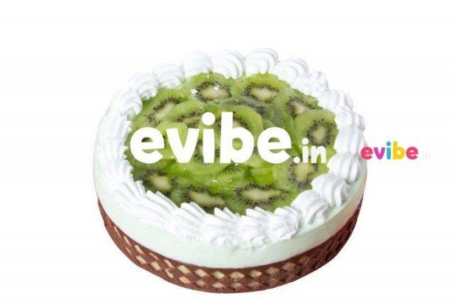 Pin By Evibe In On Best Birthday Cakes Standard Cakes