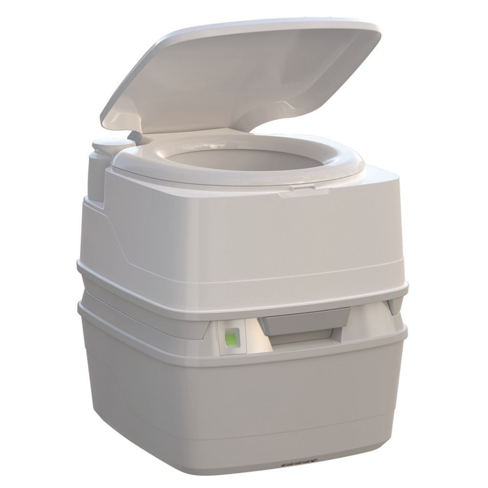 Pin by Boat Parts for Less on Heads/Toilets/Sinks | Camper