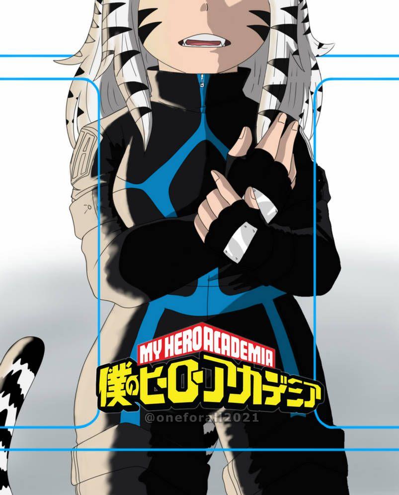 Bnha Oc Third Movie Teaser By Oneforall2021 On Deviantart In 2021 My Hero Academia Costume My Hero Academia Manga Hero Costumes