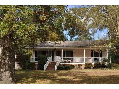 406 Woodland Drive Marion Sc 29571 With Images Woodland
