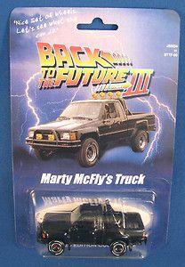 1987 toyota pickup 4x4 ebay