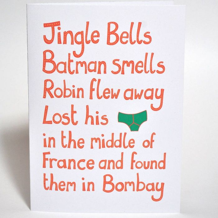 Funny Christmas Greeting Card Ideas | Christmas | Pinterest | Funny ...