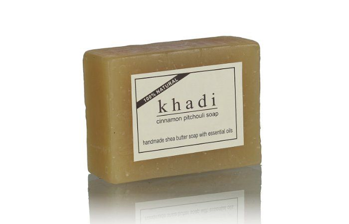 Best Handmade Soaps Available In India   Our Top 10